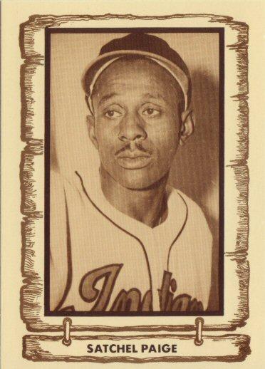 1980 83 Cramer Baseball Legends Vintage Baseball Card Price Guide